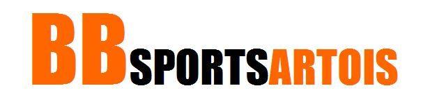 BBsportsartois