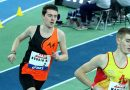 Athlétisme – championnats de France en salle: Zango vainqueur, Boudin avec les honneurs