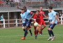 Football – Coupe de France: Vimy surclasse La Roupie
