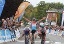 Cyclisme: 3e grand prix cycliste d'Isbergues féminin