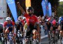 Cyclisme – Grand prix d'Isbergues: sans souci pour Bouhanni