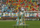Coupe de France de football : l'incompréhension
