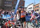Cyclisme: les 4 jours de Dunkerque passeront par Béthune