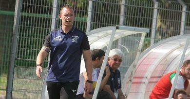 Football – Nœux-les-Mines: «On ne va pas se plaindre»