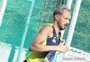 Athlétisme: Denissel grapille,  Zango monte en puissance