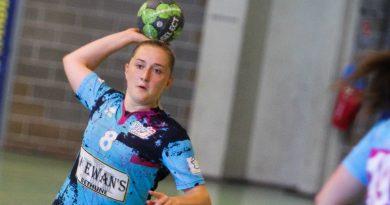 Handball: le SBBL confirme à domicile